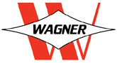 Wagner Alternators and Supplies, Inc.